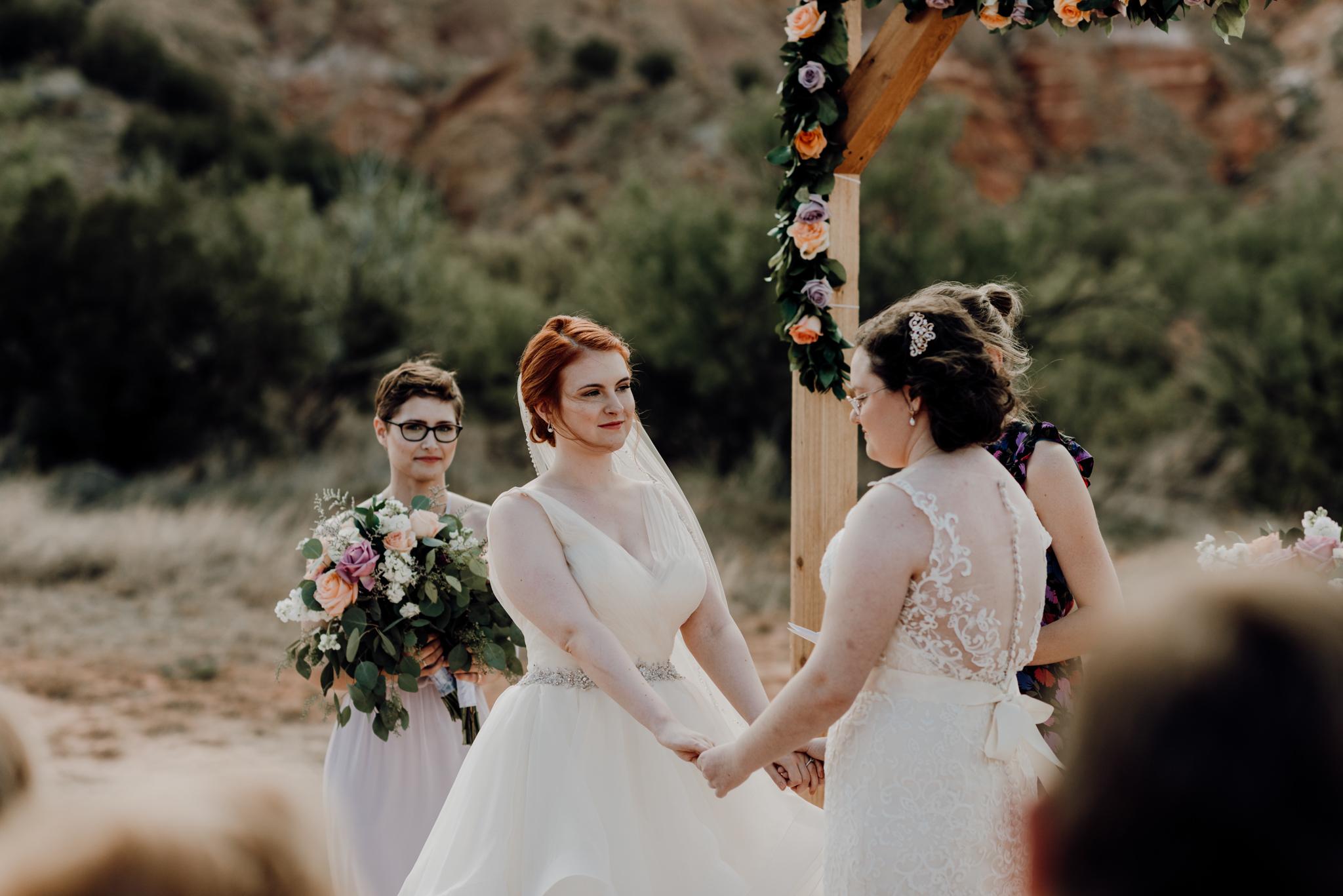 Texas Wedding Photographer-Palo Duro Canyon Sam Sex Wedding- Houston Wedding Photographer -Kristen Giles Photography-26.jpg