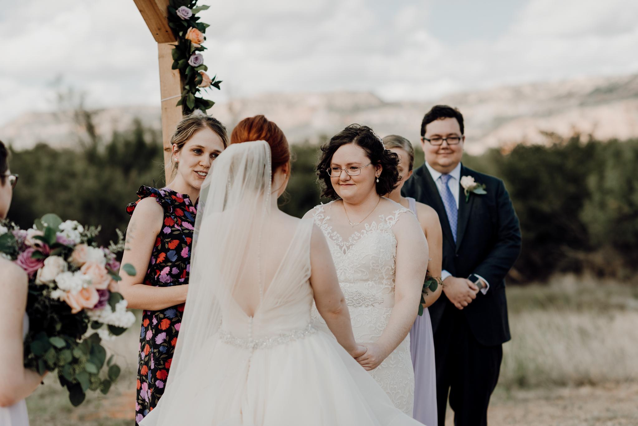Texas Wedding Photographer-Palo Duro Canyon Sam Sex Wedding- Houston Wedding Photographer -Kristen Giles Photography-27.jpg