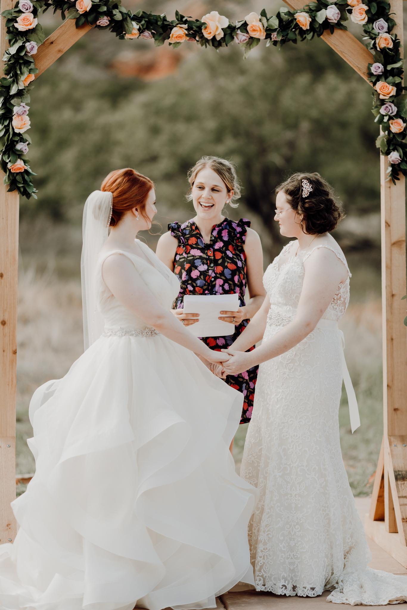 Texas Wedding Photographer-Palo Duro Canyon Sam Sex Wedding- Houston Wedding Photographer -Kristen Giles Photography-28.jpg