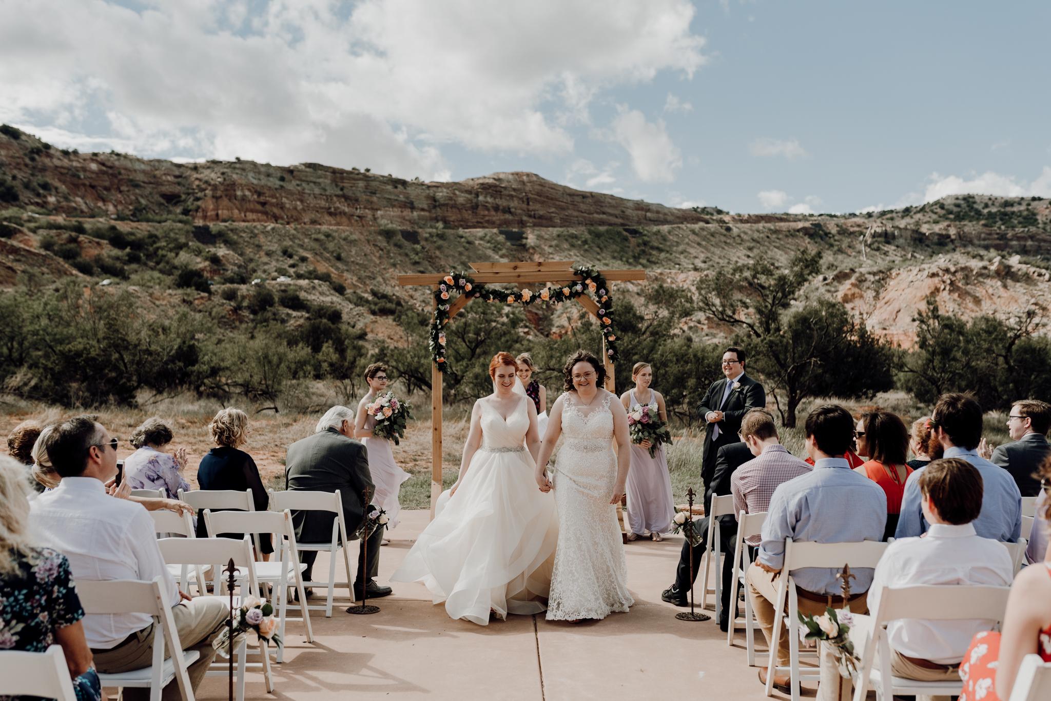Texas Wedding Photographer-Palo Duro Canyon Sam Sex Wedding- Houston Wedding Photographer -Kristen Giles Photography-30.jpg