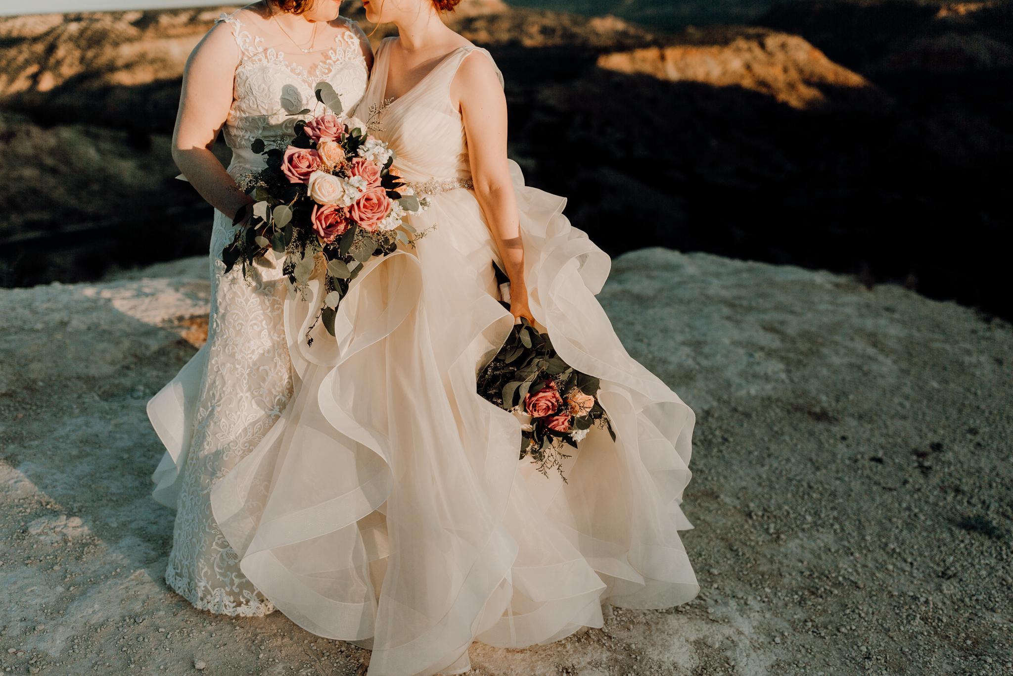 Texas Wedding Photographer-Palo Duro Canyon Sam Sex Wedding- Houston Wedding Photographer -Kristen Giles Photography-31.jpg