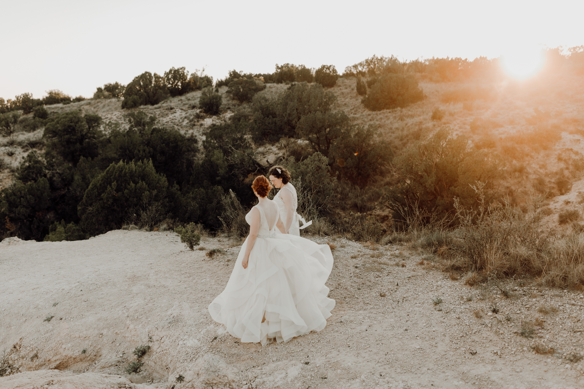 Texas Wedding Photographer-Palo Duro Canyon Sam Sex Wedding- Houston Wedding Photographer -Kristen Giles Photography-32.jpg