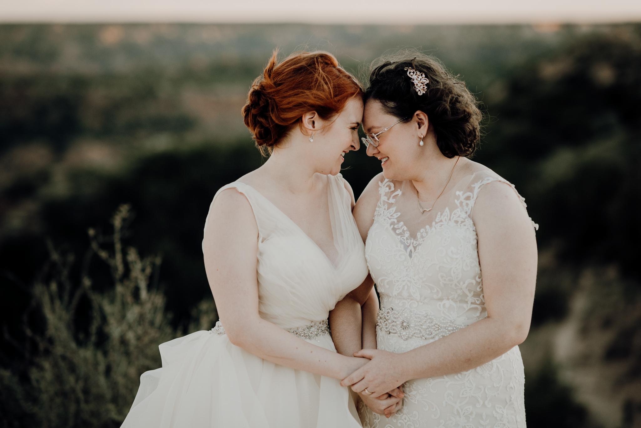 Texas Wedding Photographer-Palo Duro Canyon Sam Sex Wedding- Houston Wedding Photographer -Kristen Giles Photography-34.jpg
