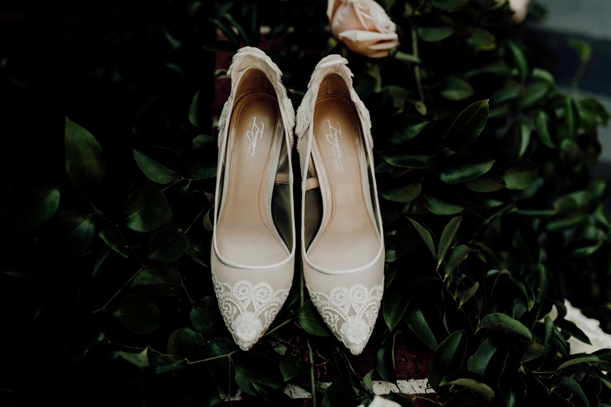 Houston Wedding Photographer-Intimate Texas Backyard Wedding- Houston Wedding Photographer -Kristen Giles Photography-3.jpg