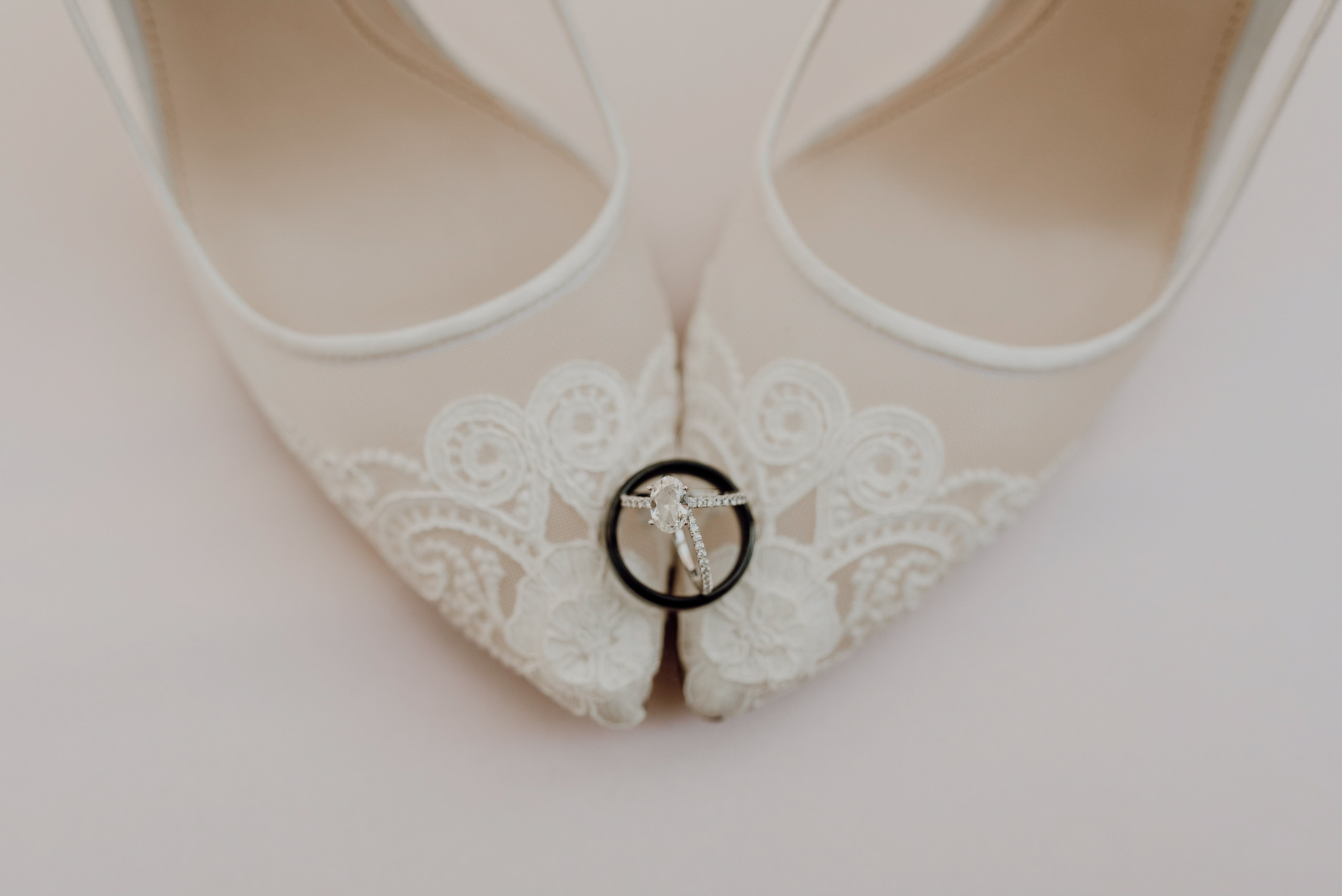Houston Wedding Photographer-Intimate Texas Backyard Wedding- Houston Wedding Photographer -Kristen Giles Photography-4.jpg
