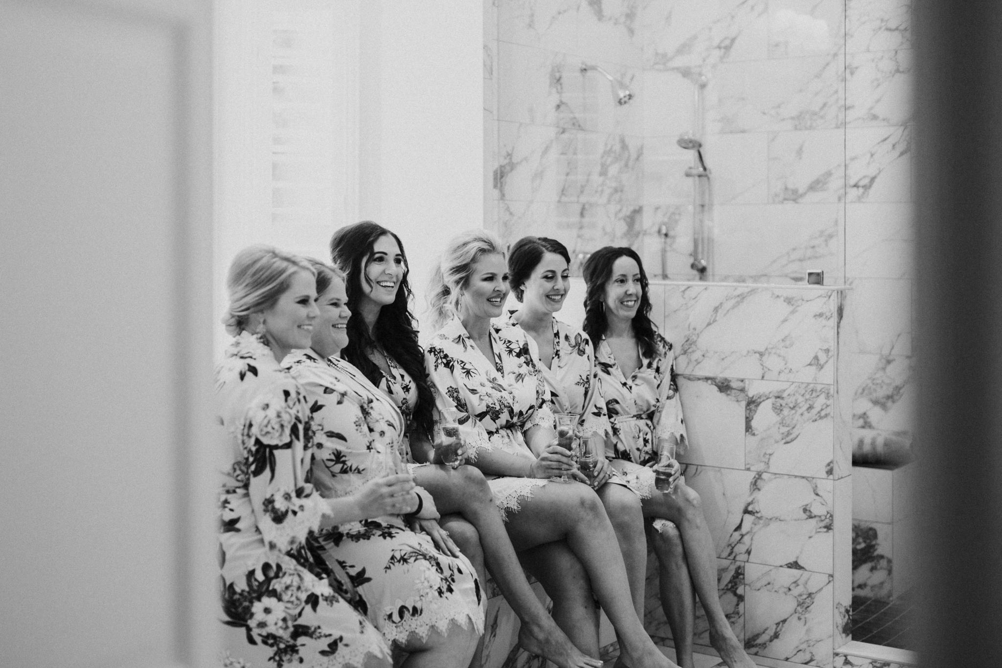 Houston Wedding Photographer-Intimate Texas Backyard Wedding- Houston Wedding Photographer -Kristen Giles Photography-6.jpg