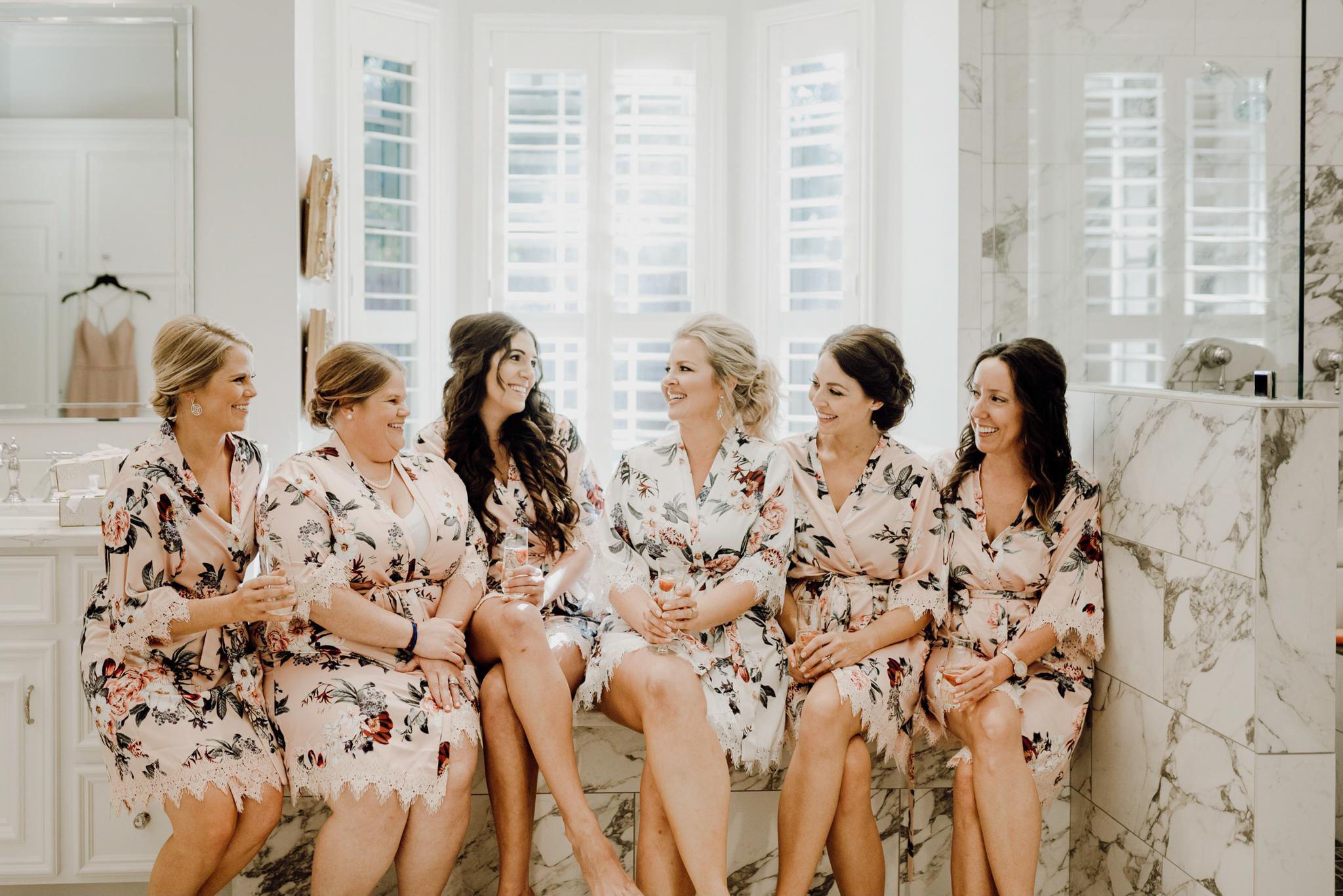 Houston Wedding Photographer-Intimate Texas Backyard Wedding- Houston Wedding Photographer -Kristen Giles Photography-7.jpg