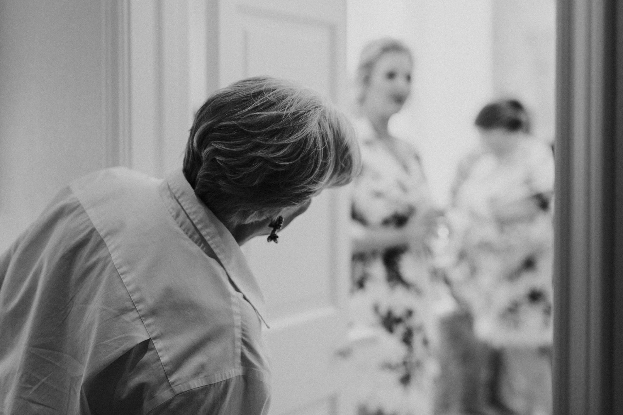 Houston Wedding Photographer-Intimate Texas Backyard Wedding- Houston Wedding Photographer -Kristen Giles Photography-8.jpg