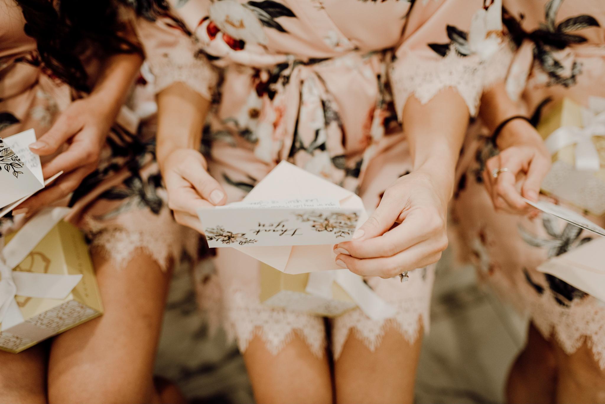 Houston Wedding Photographer-Intimate Texas Backyard Wedding- Houston Wedding Photographer -Kristen Giles Photography-9.jpg