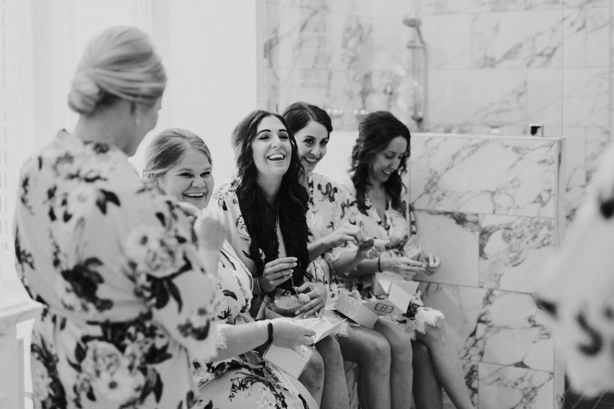 Houston Wedding Photographer-Intimate Texas Backyard Wedding- Houston Wedding Photographer -Kristen Giles Photography-11.jpg