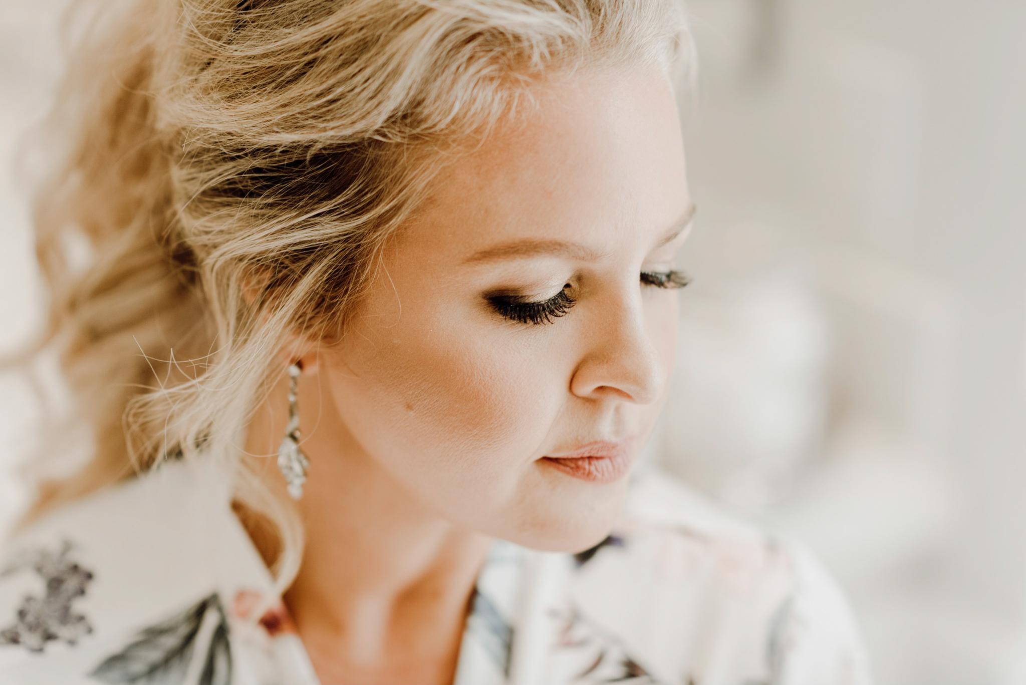 Houston Wedding Photographer-Intimate Texas Backyard Wedding- Houston Wedding Photographer -Kristen Giles Photography-15.jpg