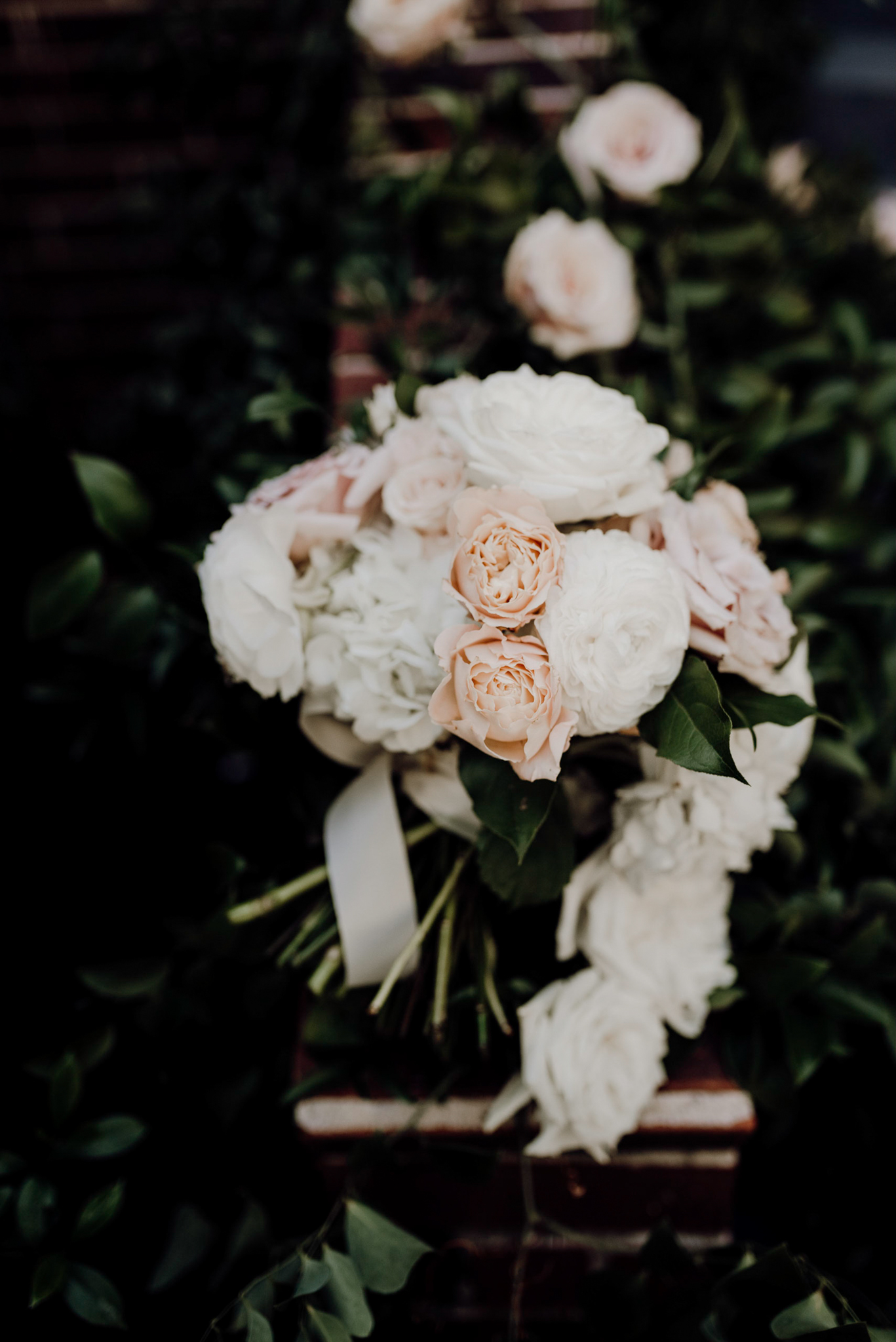 Houston Wedding Photographer-Intimate Texas Backyard Wedding- Houston Wedding Photographer -Kristen Giles Photography-17.jpg