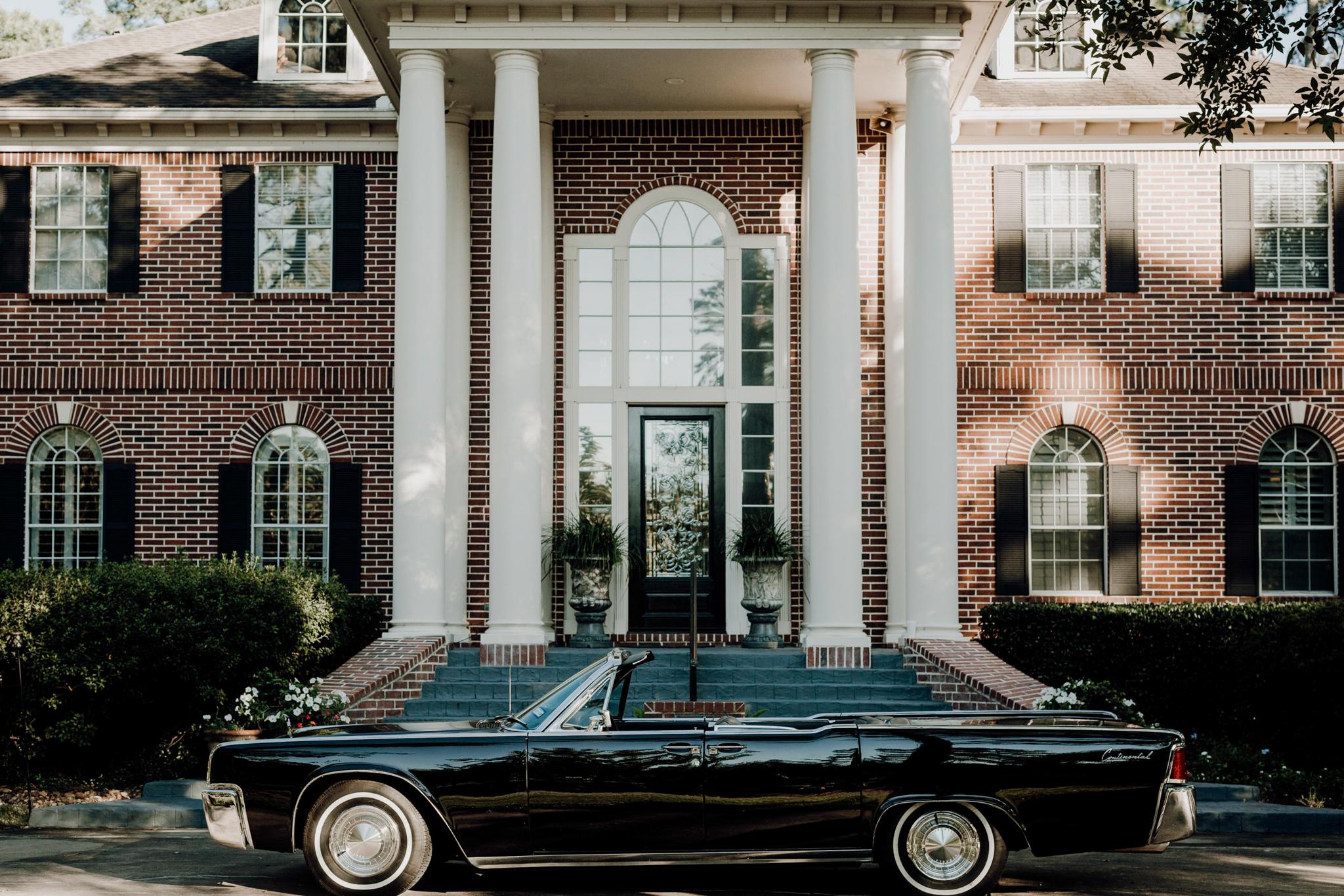 Houston Wedding Photographer-Intimate Texas Backyard Wedding- Houston Wedding Photographer -Kristen Giles Photography-28.jpg
