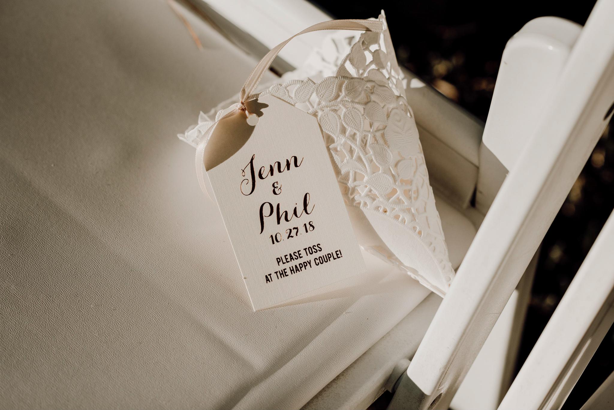Houston Wedding Photographer-Intimate Texas Backyard Wedding- Houston Wedding Photographer -Kristen Giles Photography-34.jpg