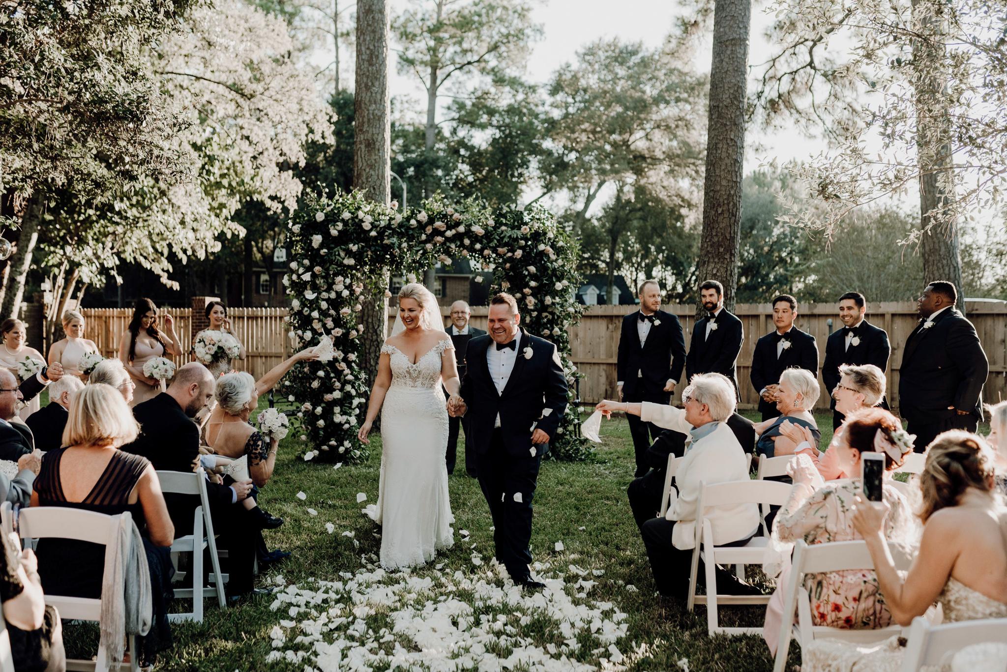 Houston Wedding Photographer-Intimate Texas Backyard Wedding- Houston Wedding Photographer -Kristen Giles Photography-48.jpg