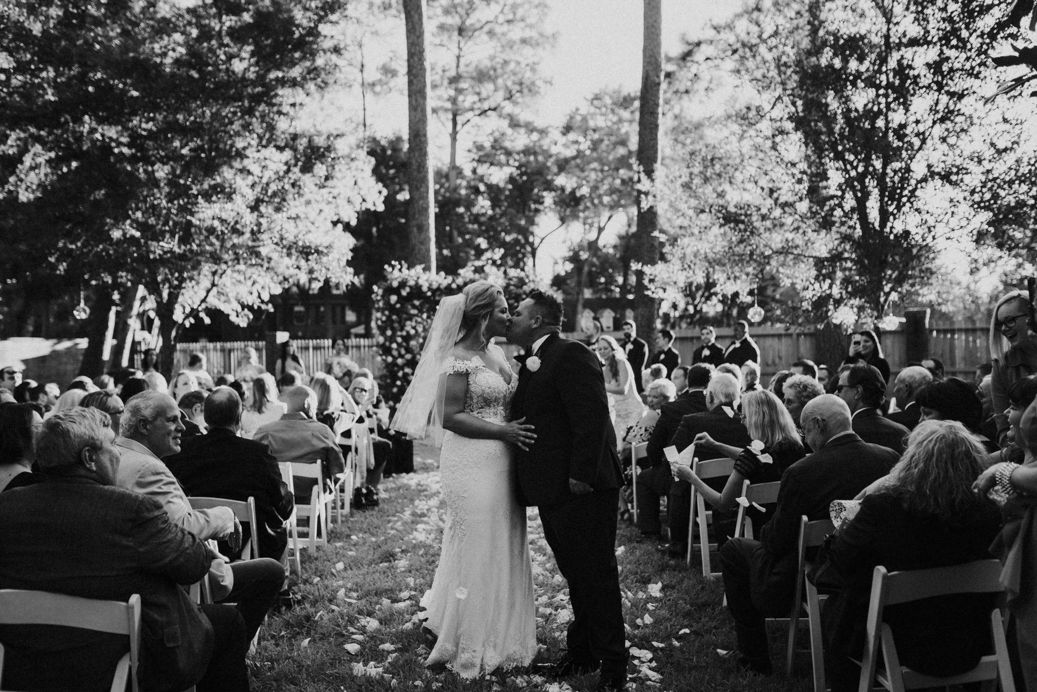 Houston Wedding Photographer-Intimate Texas Backyard Wedding- Houston Wedding Photographer -Kristen Giles Photography-49.jpg