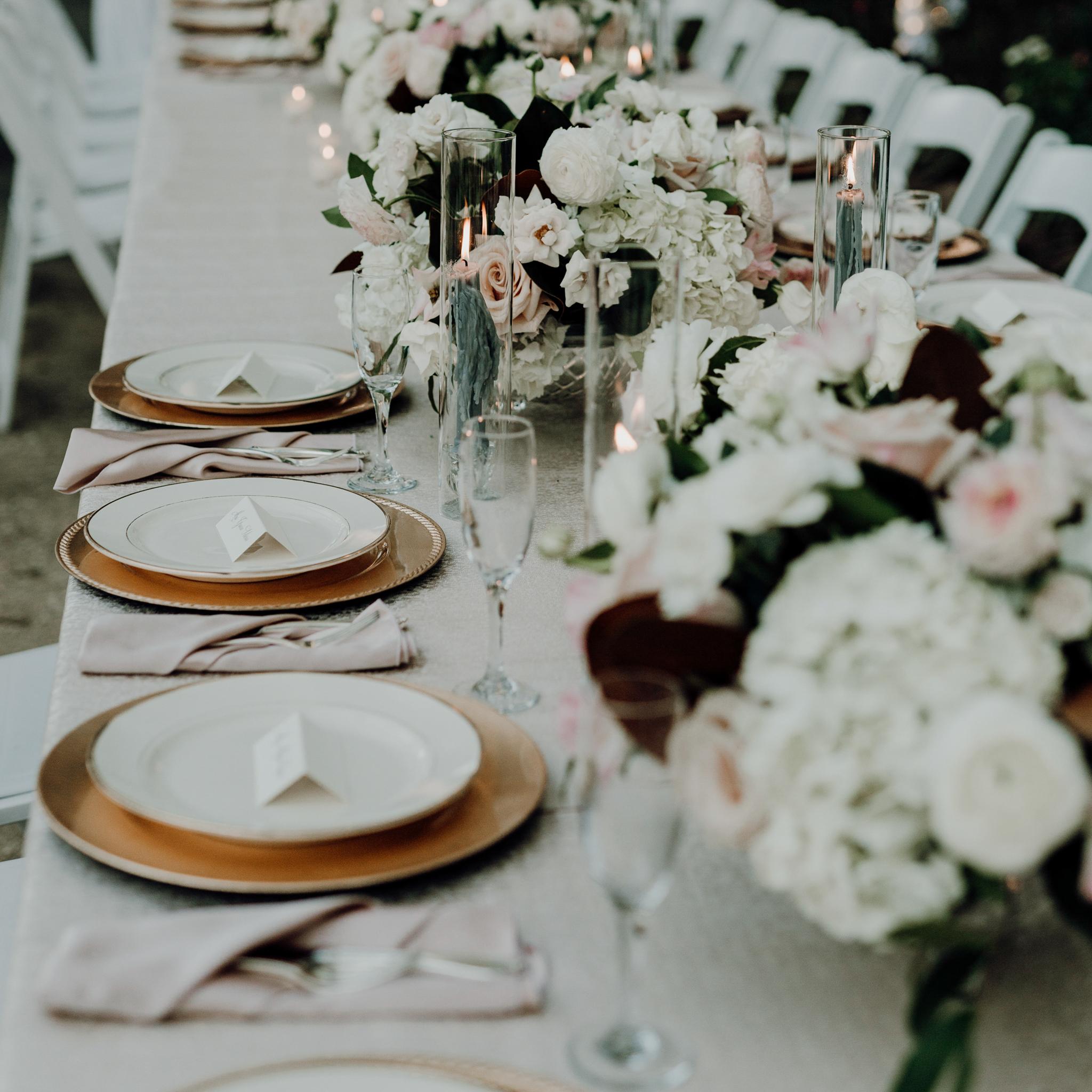 Houston Wedding Photographer-Intimate Texas Backyard Wedding- Houston Wedding Photographer -Kristen Giles Photography-52.jpg