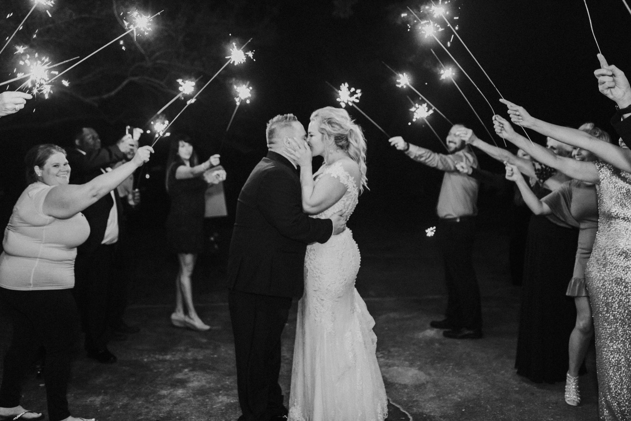 Houston Wedding Photographer-Intimate Texas Backyard Wedding- Houston Wedding Photographer -Kristen Giles Photography-59.jpg