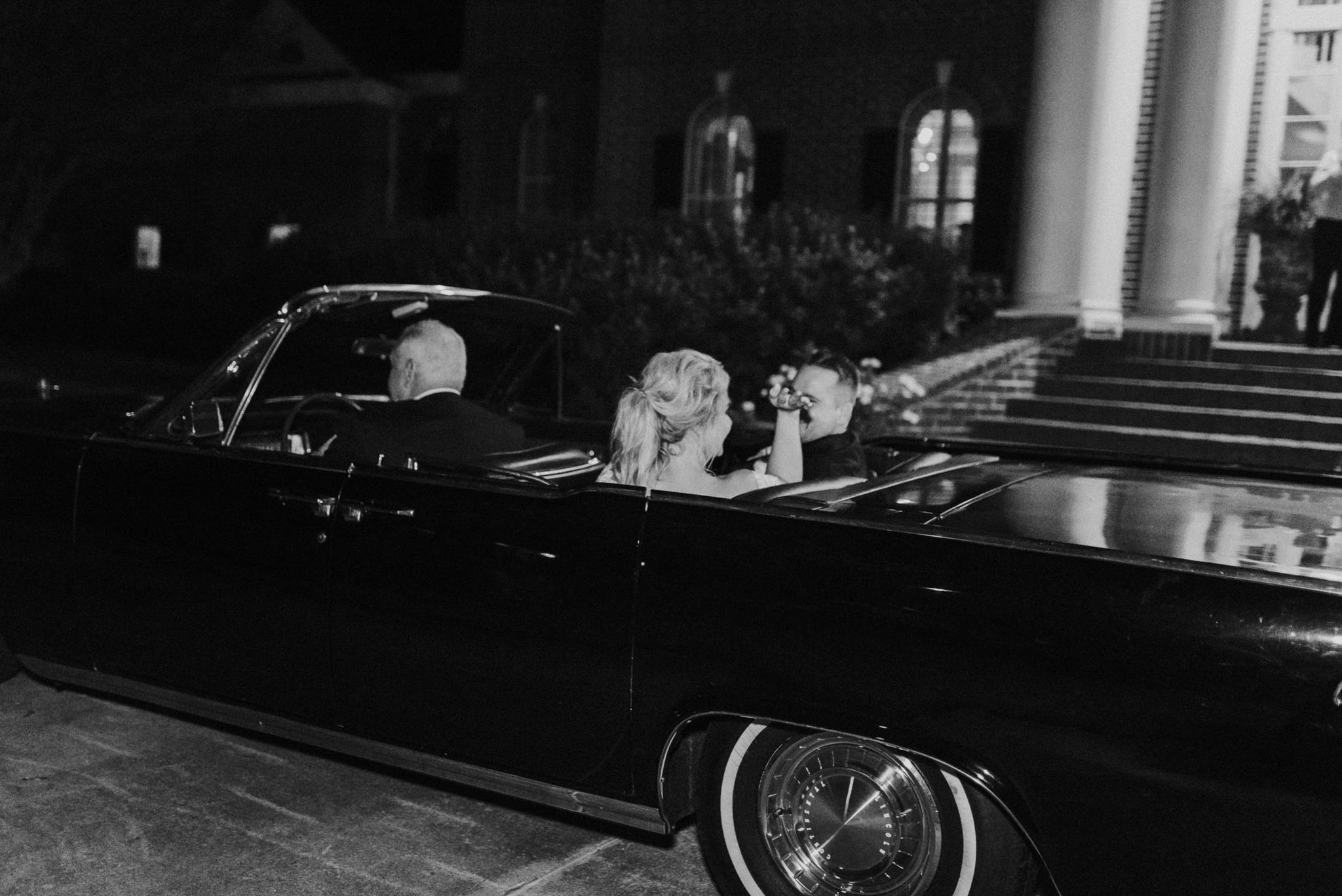 Houston Wedding Photographer-Intimate Texas Backyard Wedding- Houston Wedding Photographer -Kristen Giles Photography-61.jpg