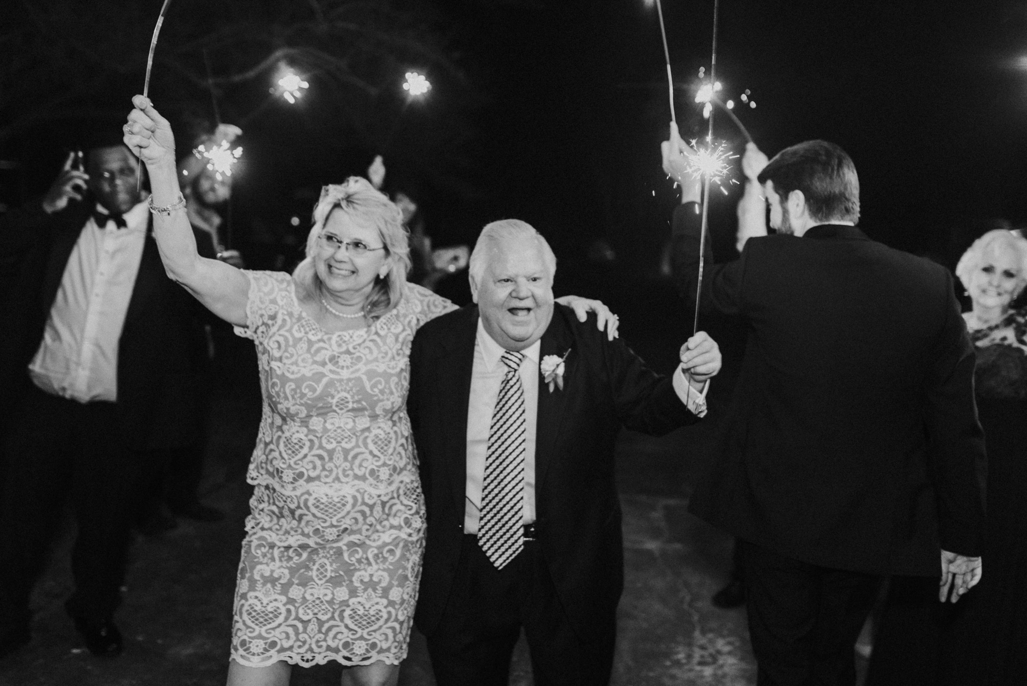 Houston Wedding Photographer-Intimate Texas Backyard Wedding- Houston Wedding Photographer -Kristen Giles Photography-62.jpg