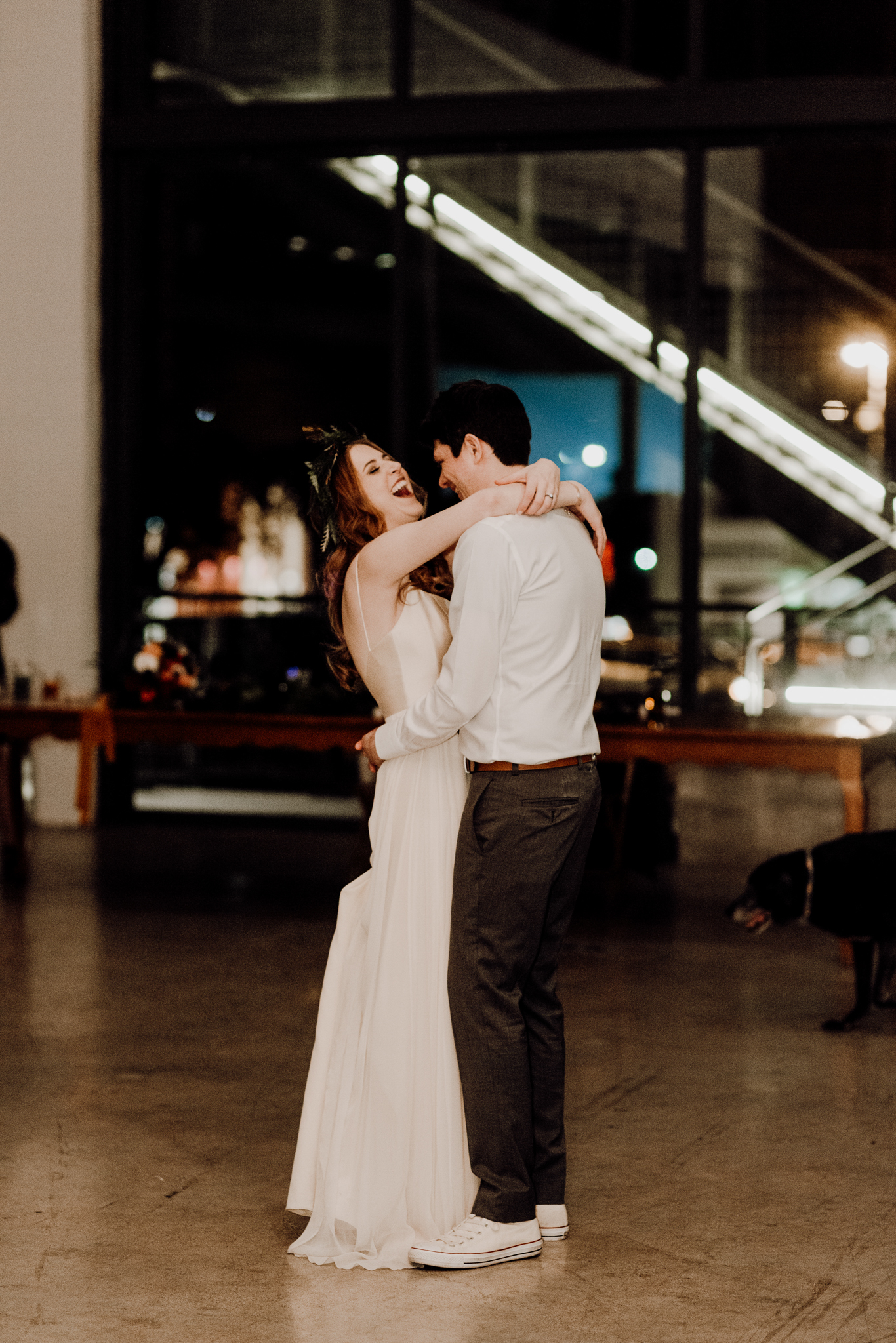 Houston Wedding Photographer-Austin Texas Sekrit Theater Wedding- Houston Wedding Photographer -Kristen Giles Photography-94.jpg