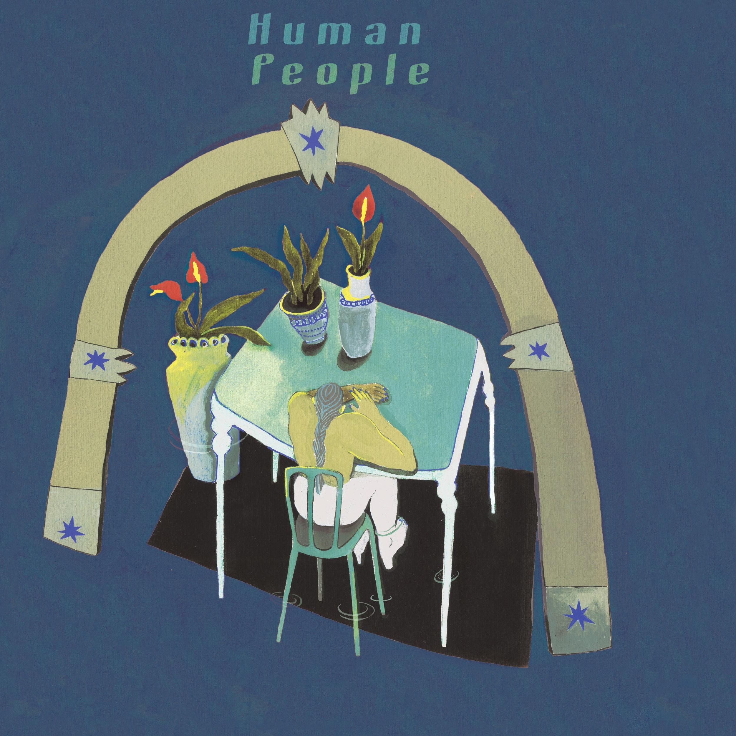 Human People2.jpg