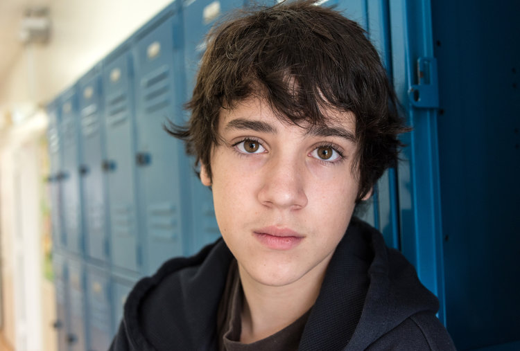 teen boy.jpg