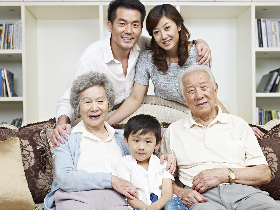 korean family.jpg