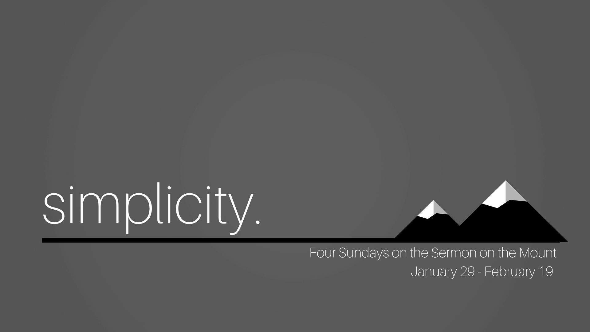 simplicity monitor.png