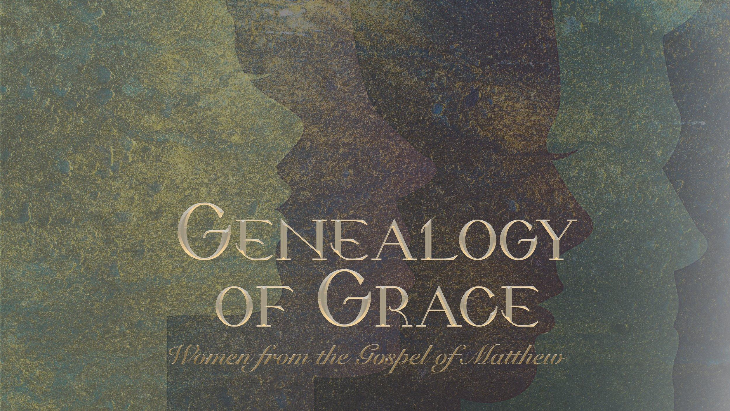 genealogy of grace.jpg
