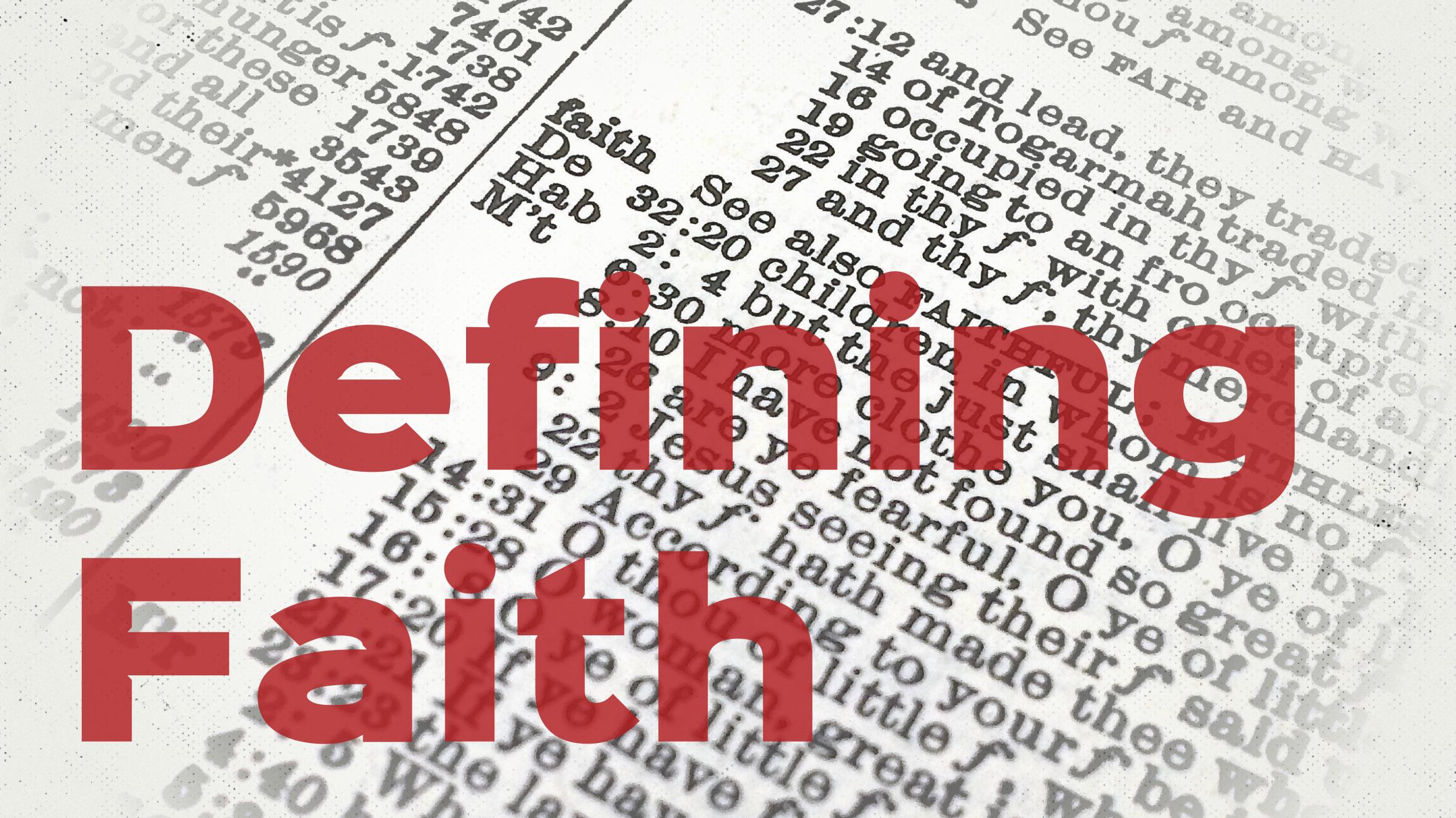 defining faith_monitor.jpg
