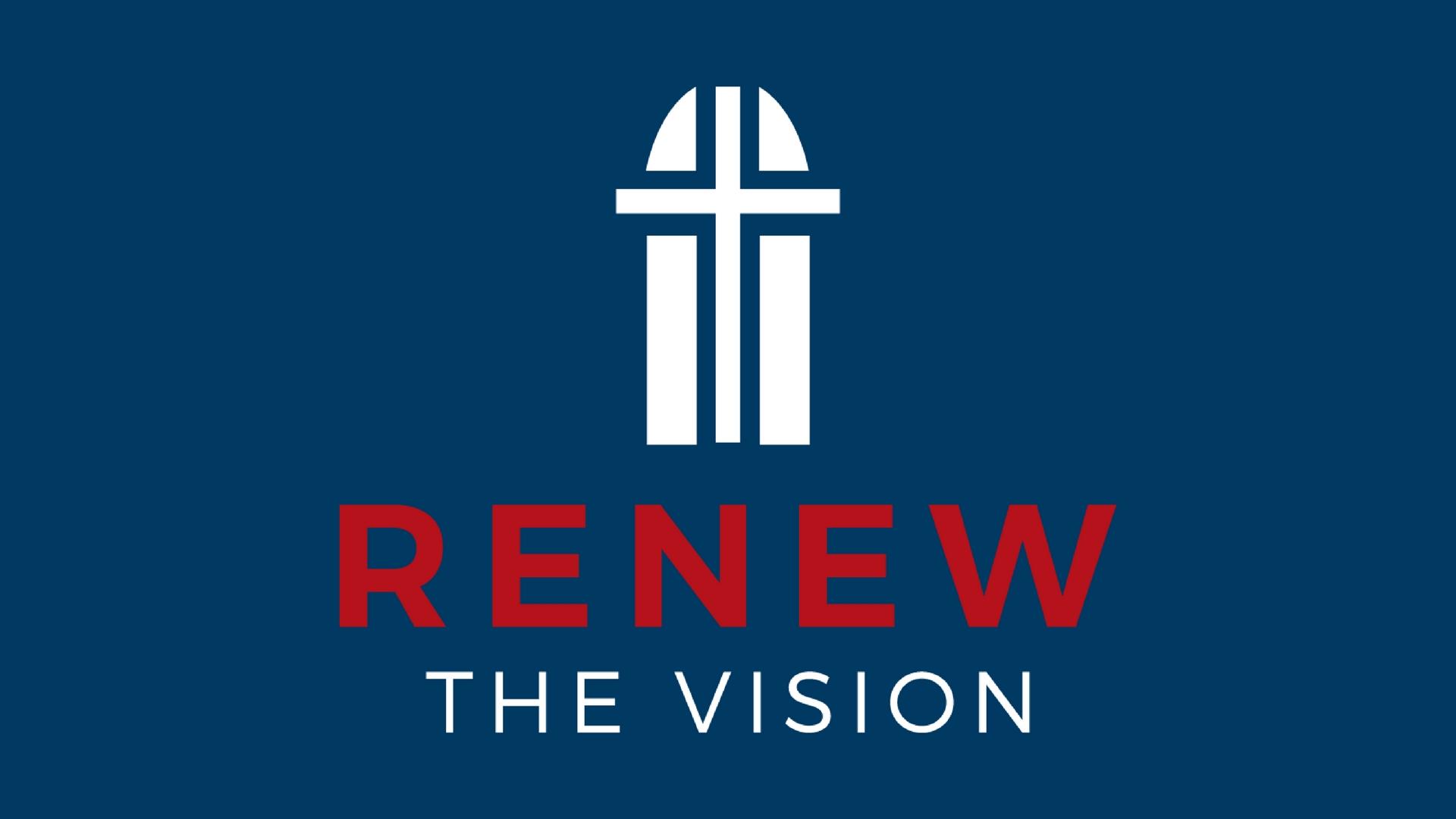 renew the vision series.jpg