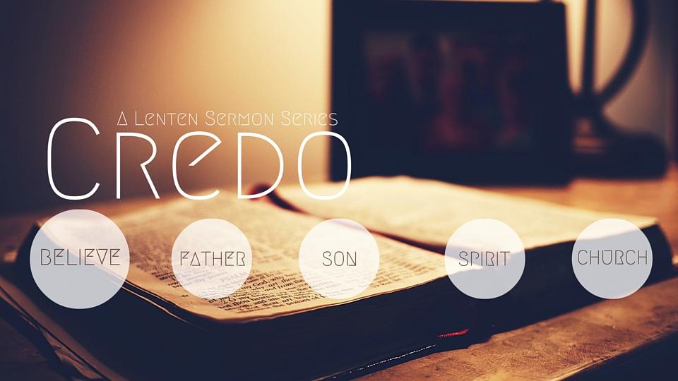 credo_believe (1).jpg