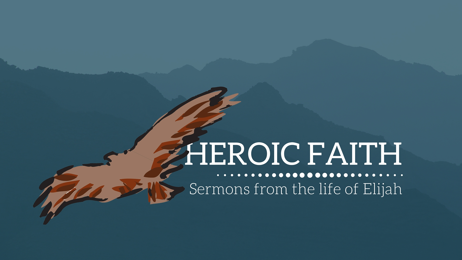 HEROIC FAITH.jpg