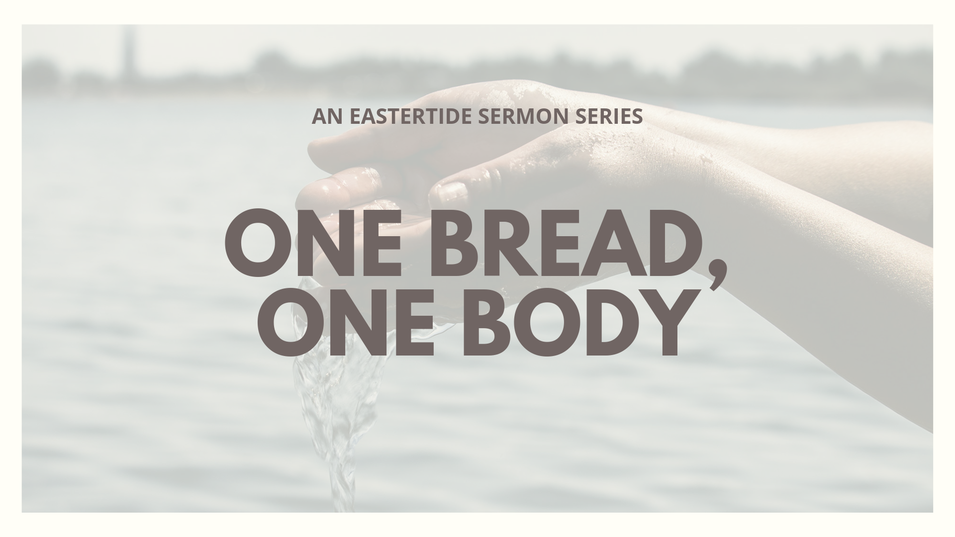 one bread one body sans subtitle.png