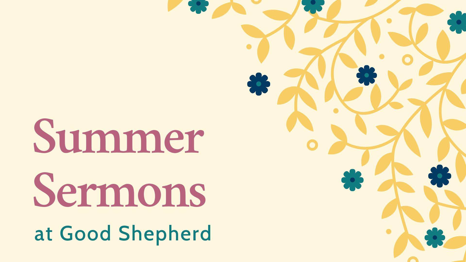 Summer Sermons.png