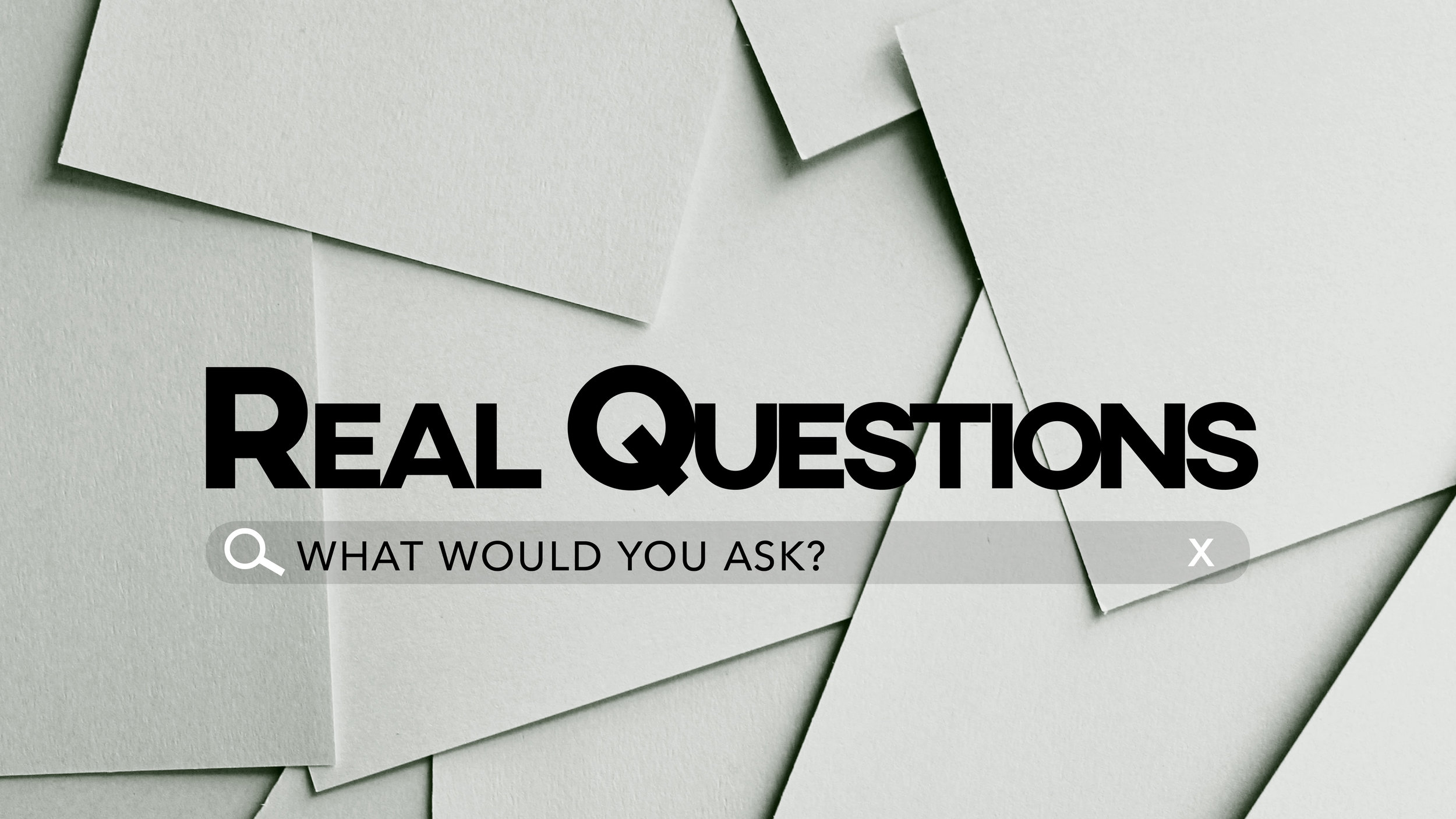 real questions monitor.jpg