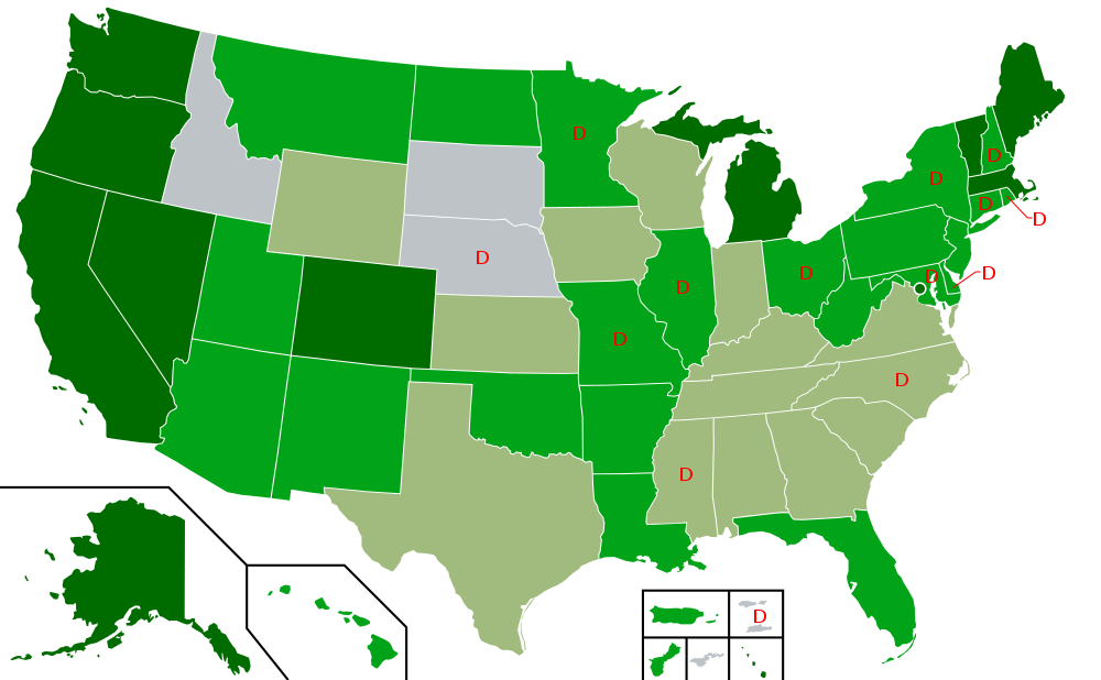 1000px-Map-of-US-state-cannabis-laws.png