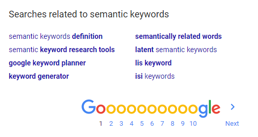 semantic keywords - Google Search.png
