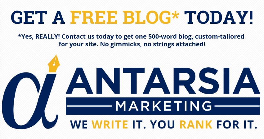 free blog.png
