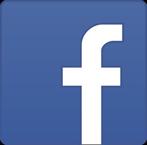 facebook-logo-966BBFBC34-seeklogo.com.png