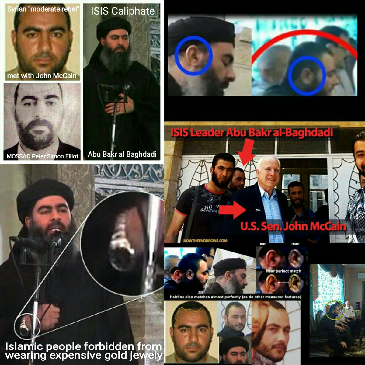 John McCain ISIS.jpg