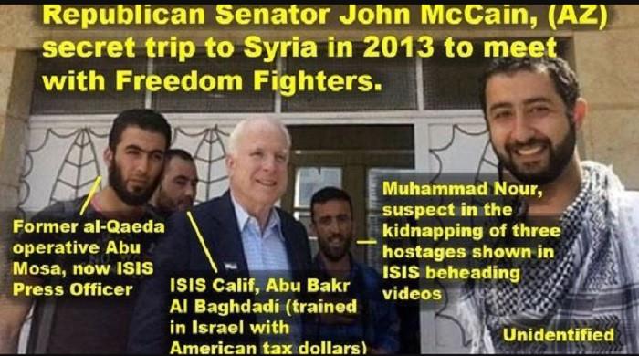 McCain AlQaeda ISIS.jpg