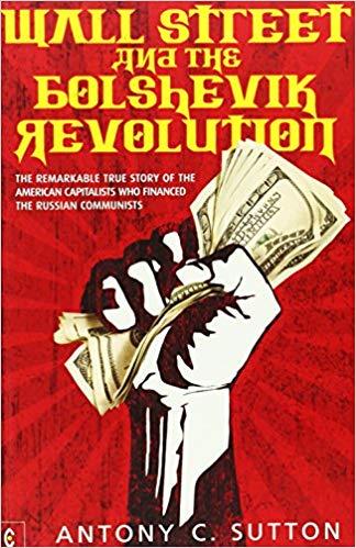 wall street and the bolshevik revolution.jpg