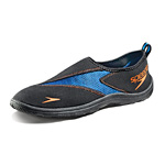 Water Shoe  $27.95