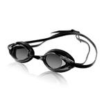 Goggles   $10.95-$29.95