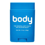 Body Glide  $9.95