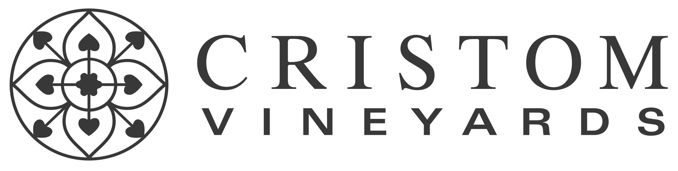 Cristom Logo horizontal.jpg
