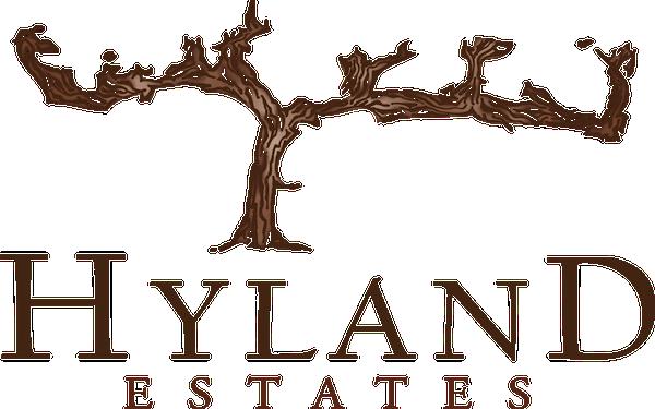 Hyland Estates Logo-2.png