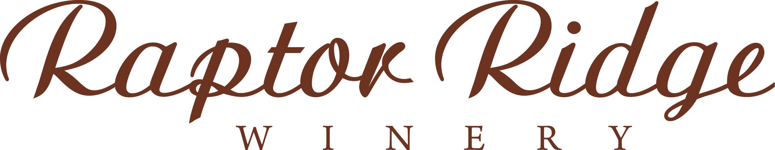 rr_logo2014.jpg